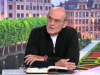 """CTP, după vot: L-a imitat pe Liviu Dragnea în timp ce rostește o """"frază istorică"""". VIDEO"""