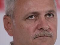 """Liviu Dragnea a pierdut procesul împotriva Comisiei Europene: """"Va plăti toate costurile"""""""