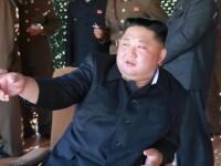 """Kim Jong Un a executat 5 oameni după eşecul summitului de la Hanoi. Lista """"vinovaților"""""""