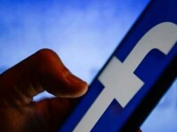 Cum a reușit Facebook să salveze o tânără. Era victima unui atac transmis LIVE