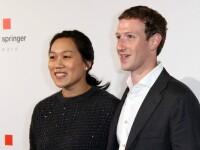 Dezvăluiri din familia lui Mark Zuckerberg. Angajații, acuzați de abuz și hărțuire sexuală