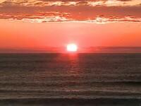 Liniște deplină pe plajele de pe litoral. Ce fac hotelierii în această perioadă