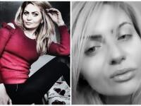 Studenta din Suceava care a omorât cu 33 de lovituri de cuțit un om de afaceri a fost eliberată. Câți ani primise