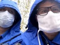 Al treilea medic din Rusia care a căzut de la etajul spitalului, după ce s-a plâns de condițiile de muncă