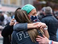 The New York Times: COVID-19 a făcut zeci de victime în rândul personalului non-medical din spitale, în SUA