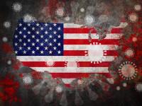 Bilanţul morţilor din cauza Covid-19 în SUA depăşeşte bilanţul americanilor ucişi în al Doilea Război Mondial