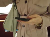 Dezinfectarea telefonului mobil este esențială dacă vrem să ne ferim de coronavirus
