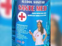 Deshumaţi după ce au murit în urma intoxicării cu alcool contrafăcut. Ce băuseră de fapt