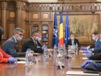 România va intra în a treia lună de stare de alertă. Anunțul făcut de Guvern