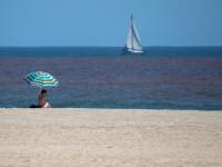 Cum vor funcționa terasele și plajele din Grecia