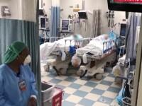 Bilanțul deceselor de COVID-19 a trecut de 72.000 în SUA. Decizia luată de Donald Trump