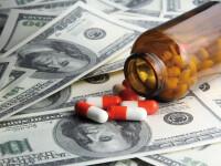 Compania care a produs medicamentul anti-COVID are o mare dilemă: banii sau sănătatea populației