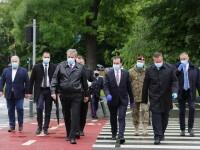 Orban infirmă planul de relaxare anunțat de Vela. Când ar putea fi stabilite noile reguli