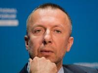 Un cunoscut miliardar rus, găsit mort în locuința sa. Autoritățile spun că s-ar fi sinucis