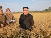 Și-a înscenat Kim Jong-un moartea? Zvonurile apărute în presa internațională