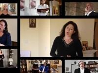 Concert online spectaculos, susținut de soliştii celebrei opere Scala din Milano
