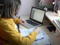 Ministerul Educației are în derulare o licitație pentru 250 de mii de tablete pentru cursuri online