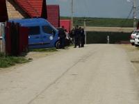 Un bărbat din Brașov a murit, după ce a fost snopit în bătaie. 9 persoane, reținute