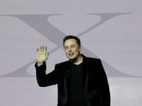 Elon Musk vrea să mute fabrica Tesla din California. Ce l-a supărat pe miliardar