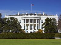 Casa Albă a făcut anunțul. Când vor avea loc alegerile prezidenţiale din SUA