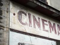 Orașul din țară care va amenaja un drive cinema, pentru a-i distra pe oameni, în contextul pandemiei