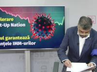 Marcel Ciolacu, la un pas să leşine în direct. Rezultatul analizelor şefului PSD