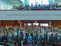 Pastori români, în centrul unui scandal în SUA. Un guvernator a fost dat în judecată