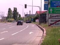 Condițiile în care e permisă deplasarea în afara localității după 15 mai. Ce se va întâmpla cu declarația