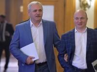"""Codrin Ștefănescu: """"Multă lume a început să-l regrete pe Liviu Dragnea"""""""