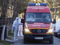 Coronavirus România, 1 iunie. Informații oficiale: 141 de noi îmbolnăviri, 1276 de decese