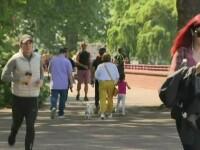 Coronavirus în lume, LIVE UPDATE 11 mai. Virusul reapare în Coreea de Sud şi la Wuhan