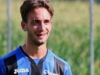 Un fost jucător la Atalanta Bergamo a murit la 19 ani, în timpul unui antrenament la domiciliu
