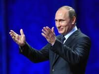 Când va avea loc referendumul privind reforma constituţională din Rusia. Putin ar putea rămâne la conducere până în 2036