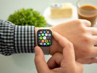 Următorul ceas Apple ar putea preveni atacurile de panică