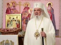 Ce se întâmplă cu Sfânta Împărtășanie. Anunțul făcut de Patriarhul Daniel