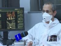 Dentiștii și dermatologii, asaltați după relaxarea restricțiilor. Pacienții care au prioritate