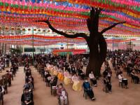 Homofobia, cauză a răspândirii COVID-19. Motivul pentru care sud-coreenii refuză testarea