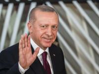 """Turcia acuza cinci tari ca au format o """"alianta a raului"""". La cine se refera"""