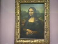 Mona Lisa ar putea fi vândută cu o sumă uluitoare. Reacții dure în Franța