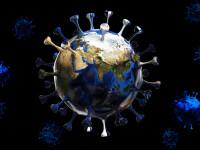 OMS: S-ar putea ca noul coronavirus să nu fie eradicat niciodată