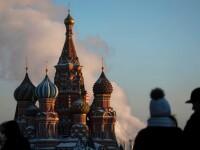 Rusia acuză două publicații americane de