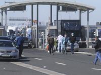 România ar putea anunța o nouă listă de ţări exceptate de la aplicarea măsurilor de izolare