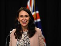 Noua Zeelandă, victorie contra coronavirusului. Ce prevăd măsurile de relaxare
