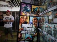 Jocul GTA 5 poate fi descărcat gratuit. Unde îl poți găsi și până când e valabilă oferta