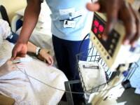Toate spitalele Covid vor putea să interneze din nou și pacienți cu alte boli