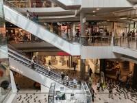 Când vom putea merge la mall și ce reguli va trebui să respectăm