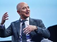 Jeff Bezos ar putea deveni primul trilionar din lume în urma pandemiei de coronavirus