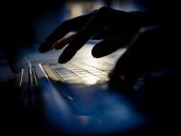 Infracțiuni online, comise la primărie. Unde au descins procurorii DIICOT