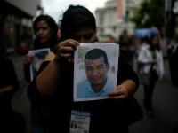 Țara în care jurnaliștii sunt asasinați pe bandă rulantă