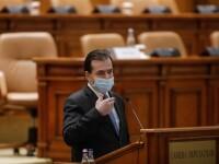 """Guvernul va fi reclamat la CCR din cauza stării de alertă. Ciolacu: """"Cel mai mare abuz de putere"""""""